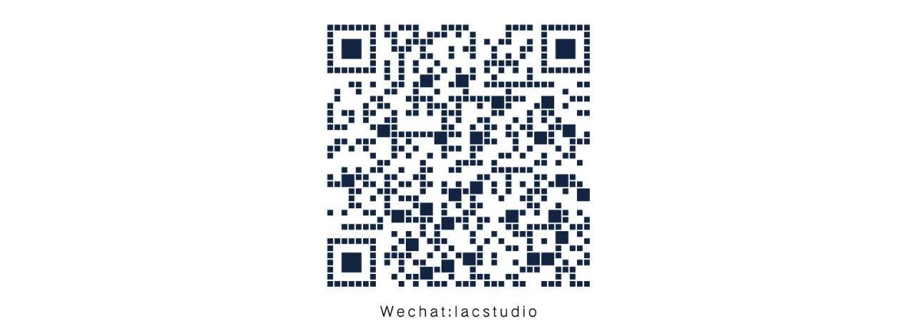 1584586801377906.jpg